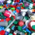 la malédiction du plastique