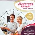 livretress_rapide2