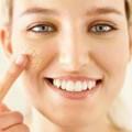 5 erreurs à ne pas commettre sis vouas avez la peau sèche