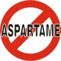 10.3aspartame
