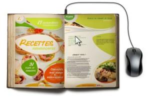 recettes-ebook-gratuit-vdef