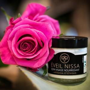 Eveil Nissa C1-4674
