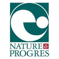 logo-nature-progres-prendre-soin-de-vos-cheveux-au-naturel
