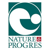 logo-nature-progres