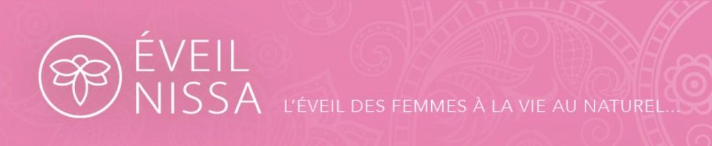 cropped-EVEILNISSA-Banner-pink.jpg