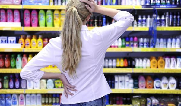 prendre-soin-de-vos-cheveux-au-naturel